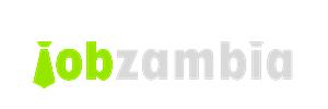 JobZambia