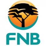 FNB Zambia